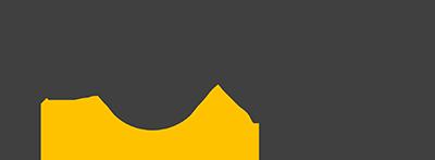 NOYCE s. r. o  logo